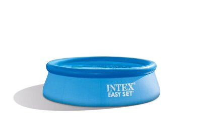 Intex Easy 244x76cm