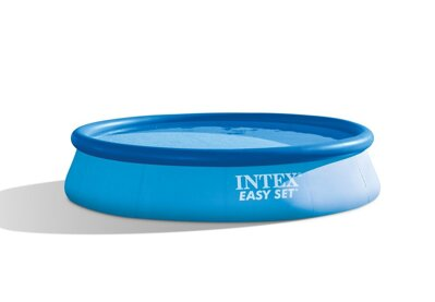 Intex Bazén Easy 366x76cm